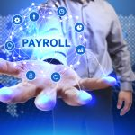 payroll software indonesia