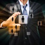 recruitment agency jakarta