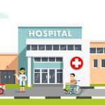 tips memilih rumah sakit jakarta
