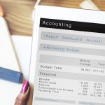 accounting-software-indonesia