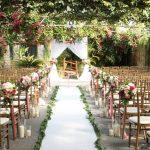 kenapa harus bali sebagai wedding venue