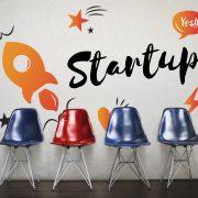 mengenal startup di indonesia